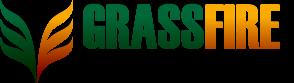 GrassFire Industries LLC